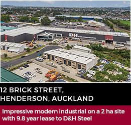 12 Brick Street, Henderson, Auckland