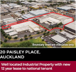 20 Paisley Place, Auckland