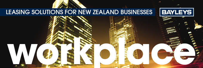 Bayleys Auckland City & Fringe